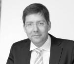 Dr Jan Viebig