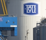 Tate and Lyle