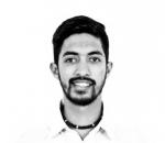 Pradhan Muthanna