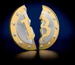bitcoin bitcoinxt blockchain block size