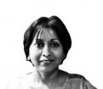 Rachel Arputharajoo-Middleton