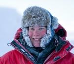 Kerstin Langenberger