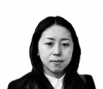 Minghui Yu