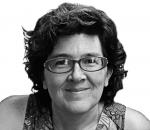Liz Castro