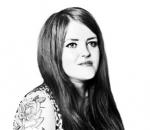 Emily Reynolds