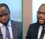 Biafra debate