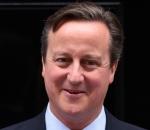 David Cameron Number 10 Downing Street