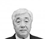 Erlan Idrissov