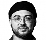 Iyad el-Baghdadi