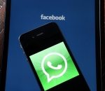 Whatsapp suspension lifted by Brazil judge