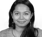 India Ashok