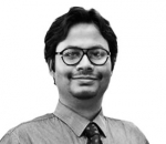 Swarnodeep Homroy