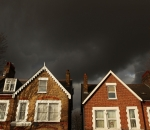 London property house prices