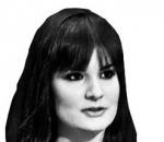 Julie Lenarz