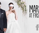 Married at First Sight season 4
