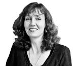 Jane Ogden