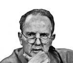 Juan Mendez
