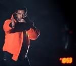 Drake new album