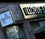 Lloyds pledges to help 5,000 SMEs in 2016 and 25,000 SMEs by end of the decade to start exports
