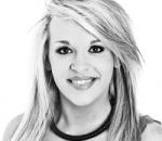 Rachel Lynch