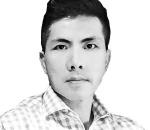 Peter J. Li