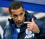 Rio Ferdinand worries for young players