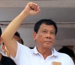 Filipino Elections