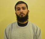 Mohammed Moshin Ameen
