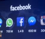 Facebook spent $4.26m Marc Zuckerberg's security