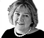 June Andrews