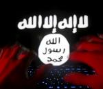 ISIS digital cyber attacks