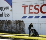 Tesco pays £3,000 to mixed race child over race discrimination