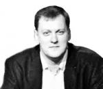 Martin Hoscik