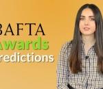 TV BAFTAs 2016