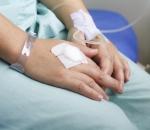womb cancer women