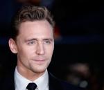 'High-Rise' - Red Carpet - BFI London Film Festival