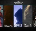 Billboard 2016 Music Awards Predictions