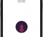 Ummo app improves public speaking by stopping users from saying