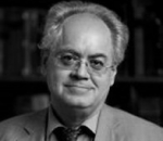 David Abulafia