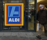 May Bank Holiday weekend: Aldi to offer 18 British craft beers from 29 May