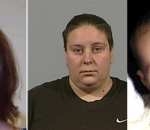 Rachel Nyomi Liam Fee murder Fife