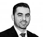 Waqar Ahmedi