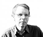 David McClure