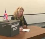 Eu referendum: When and how.