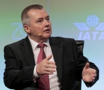 "IAG CEO Willie Walsh accuses Heathrow of ""ripping off"" passengers with new runway plans"