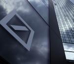 Deutsche Bank and Santander fail US Federal Reserve's annual stress test
