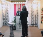 Man marries his phone
