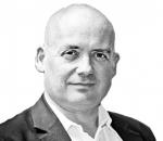 Clive Baldwin