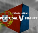 Euro 2016 final: Portugal vs France preview