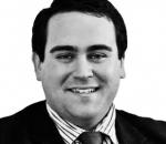 Brendan Chilton